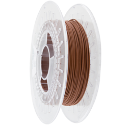 PrimaSelect Metal - Filament - Kupfer - 1.75mm - 750 g