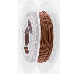 PrimaSelect Metal - Filament - Kupfer - 1.75mm - 750 g