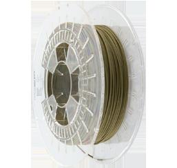 PrimaSelect Metal - Filament - Messing - 1.75mm - 750 g
