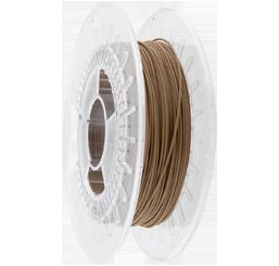 PrimaSelect Metal - Filament - Bronze - 1.75mm - 750 g