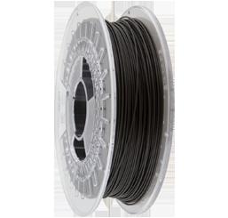 PrimaSelect Carbon - Filament - Dark Grey - 1.75mm - 500 g