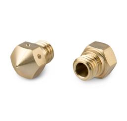 PrimaCreator - MK8 Düse - 0.4mm - Messing
