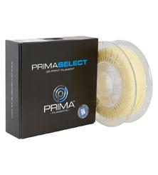 PrimaSelect PVA+ - 1.75mm - 500g - Wasserlösliches Filament