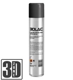 3D LAC - Haftspray - 400 ml
